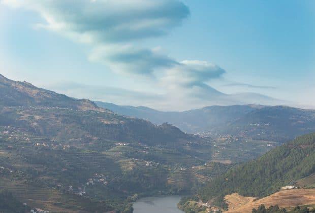 vallee_douro