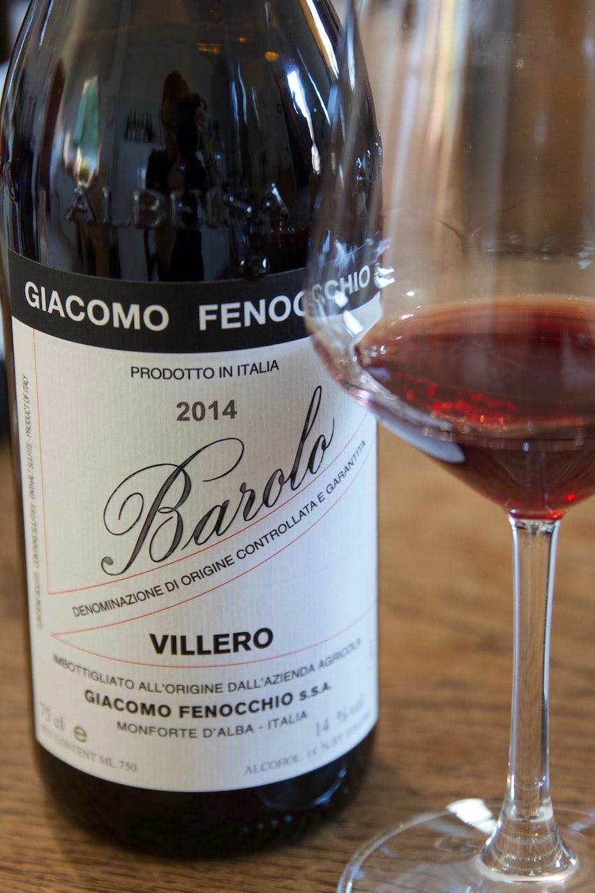 giacomo_fenocchio_barolo_villero