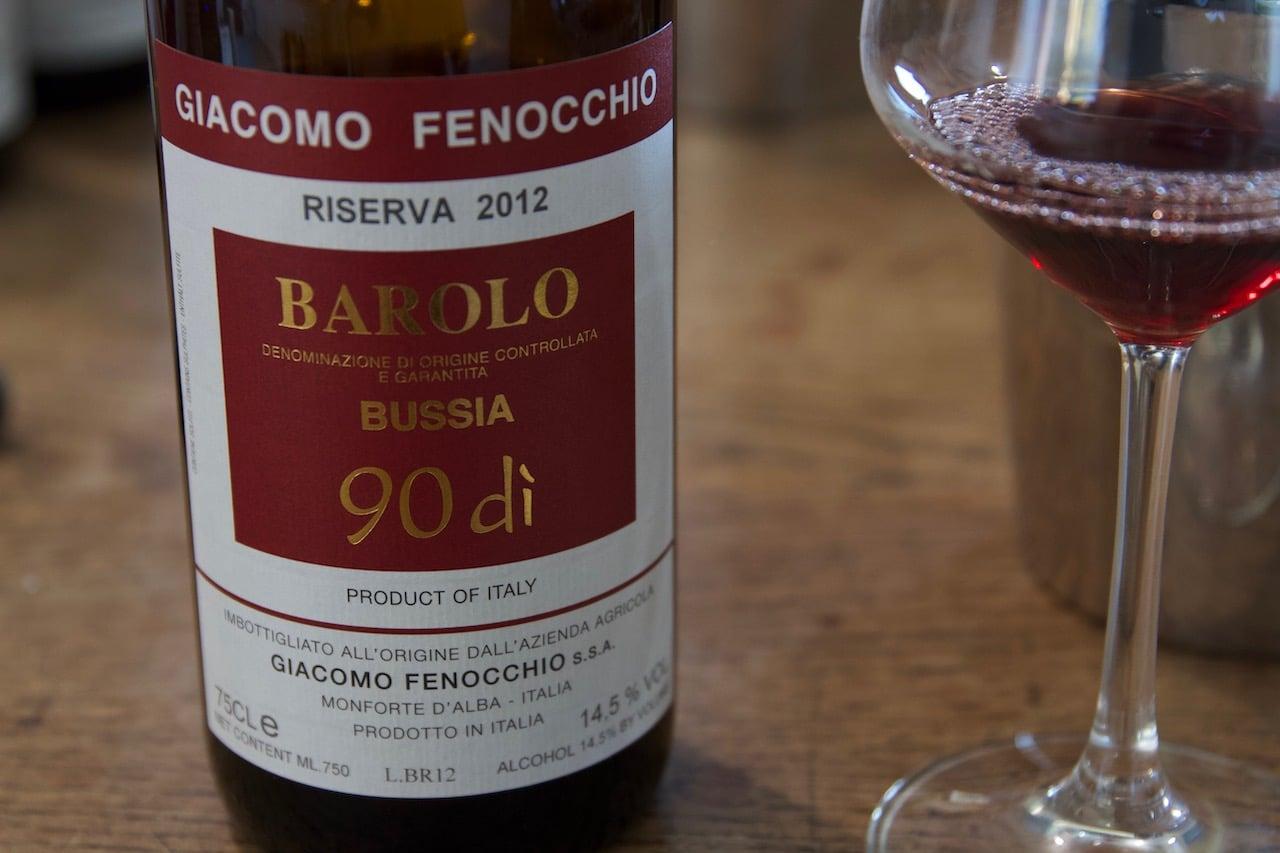 giacomo_fenocchio_bussia_90