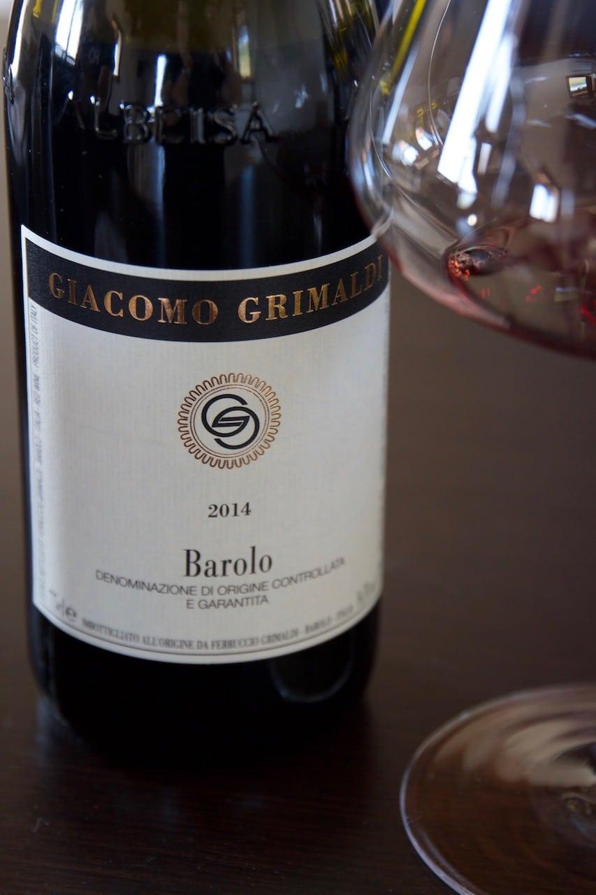 giacomo_grimaldi_barolo