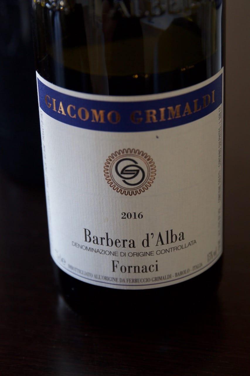 giacomo_grimaldi_fornaci
