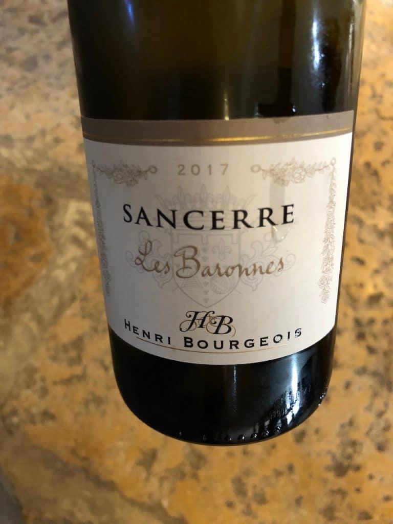 sancerre_baronnes_bourgeois
