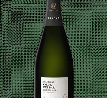 Coeur_des_Bar-Champagne-Devaux