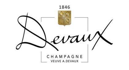 devaux_champagne