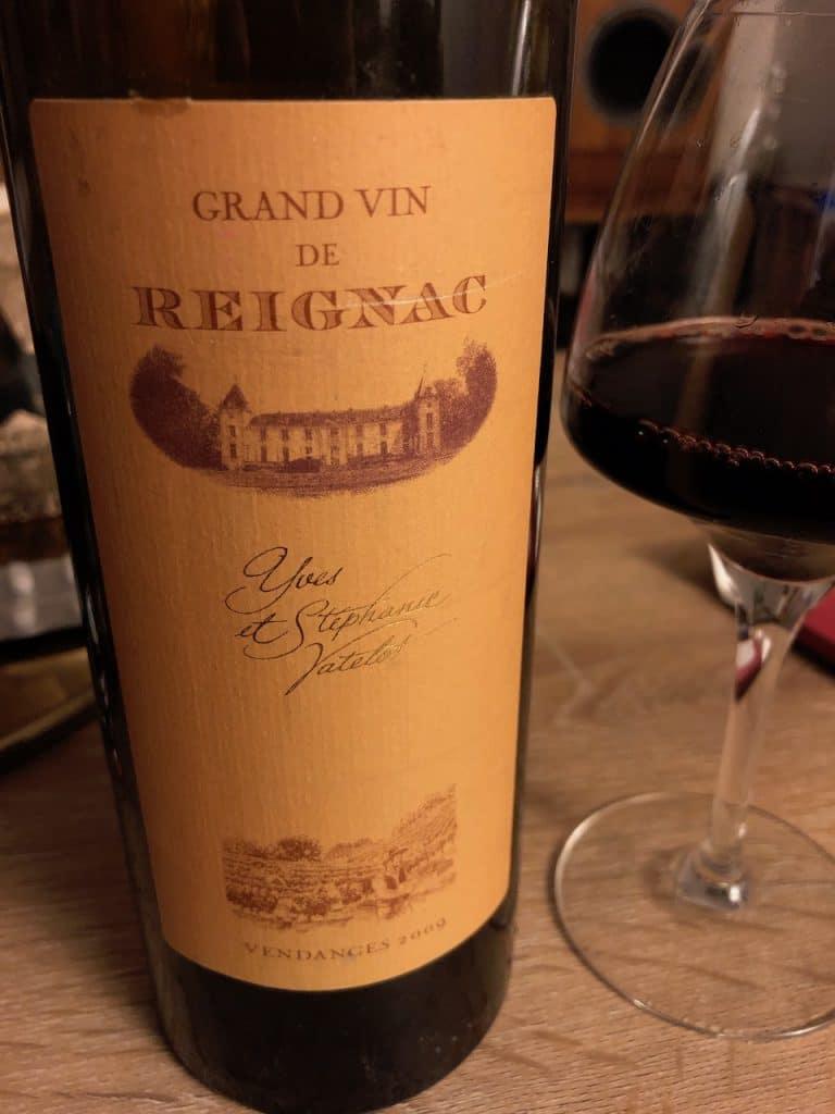 grand_vin_reignac