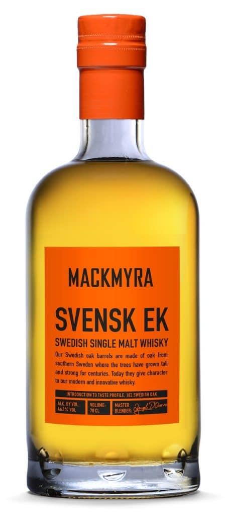 Mackmyra_Svensk_Ek