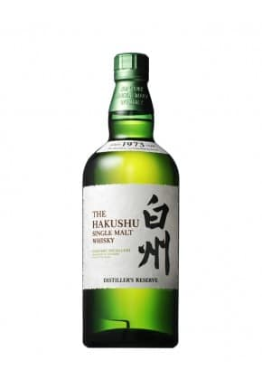 hakushu_distillers