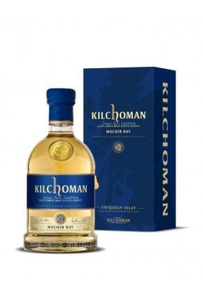 kilchoman_machir_bay