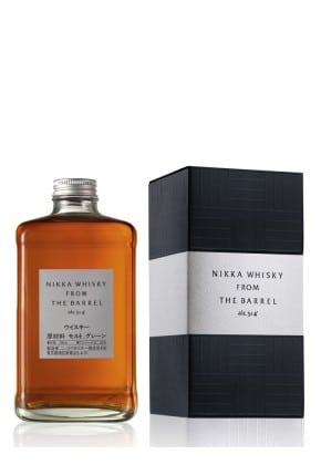 nikka_from_barrel
