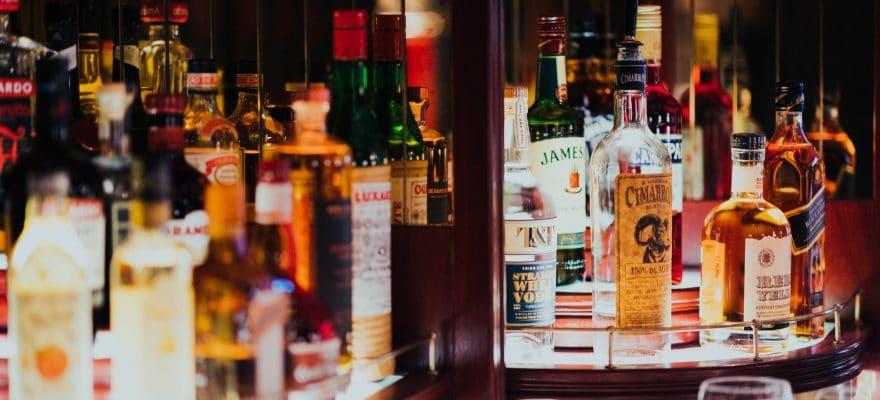whisky_presentoir