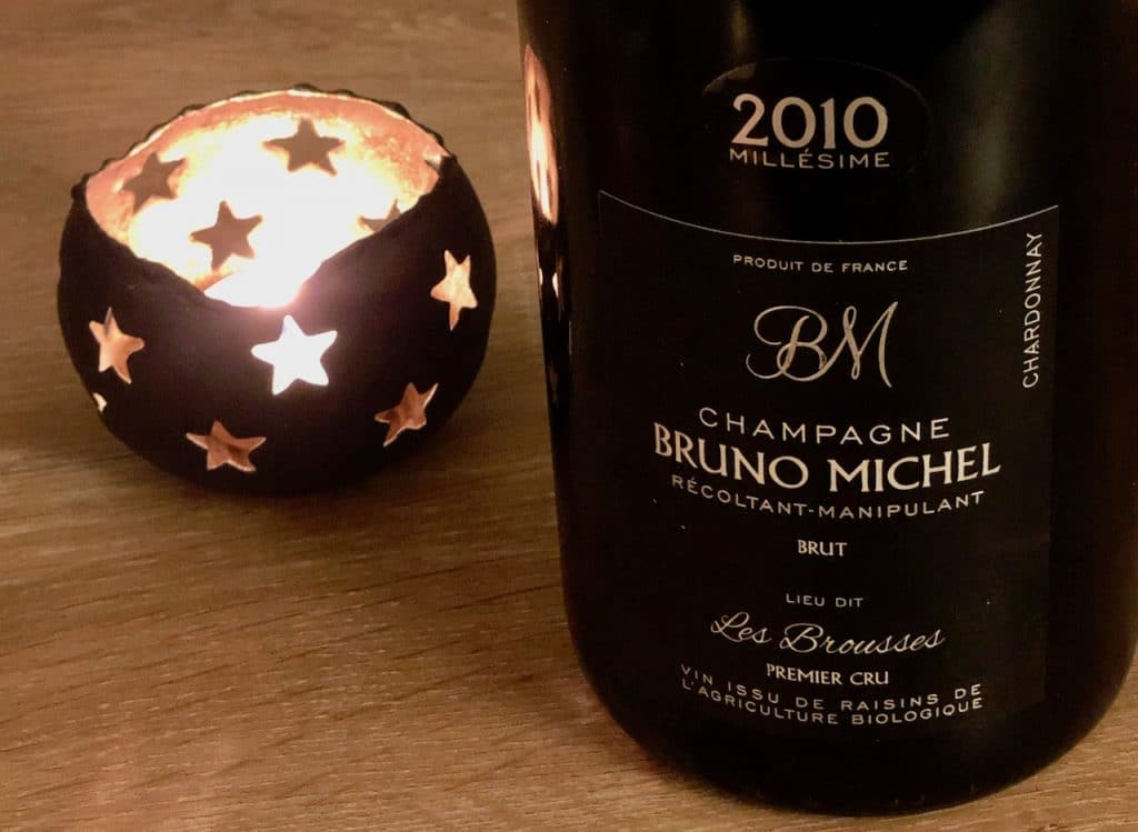 bruno_michel_brousses