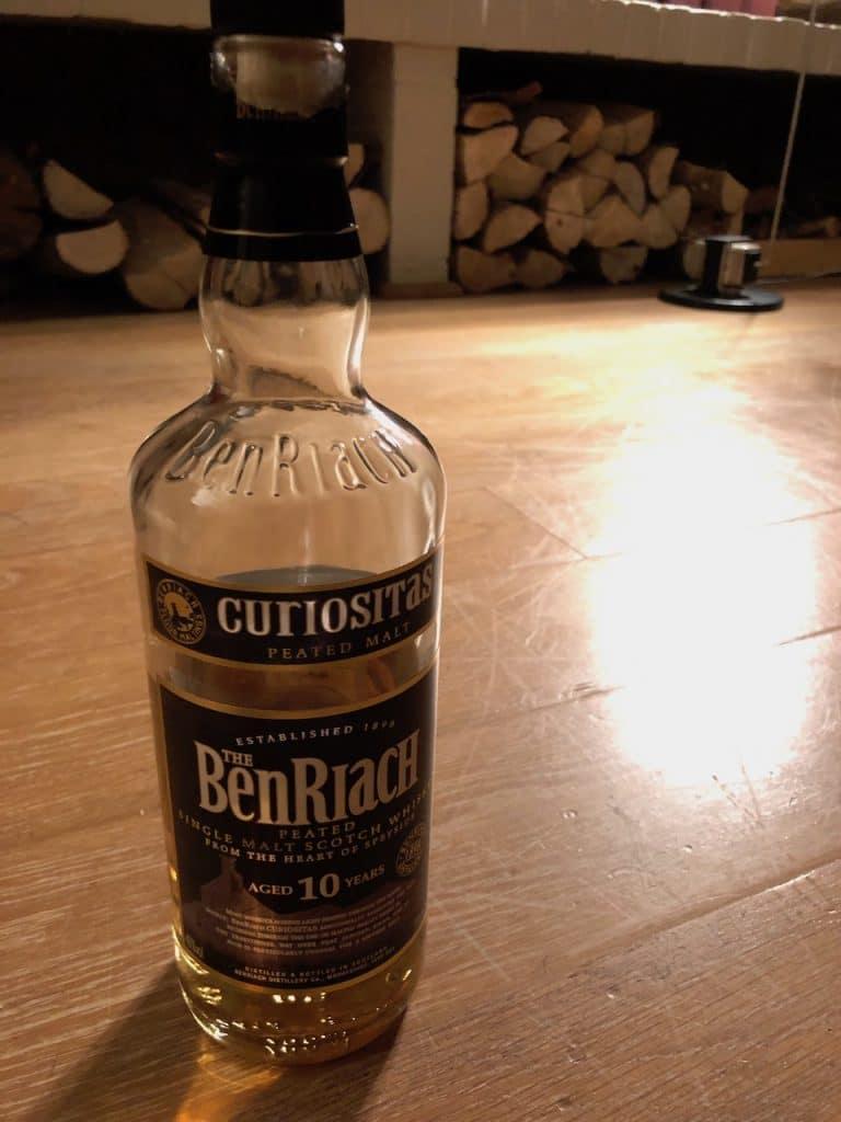 benriach_10