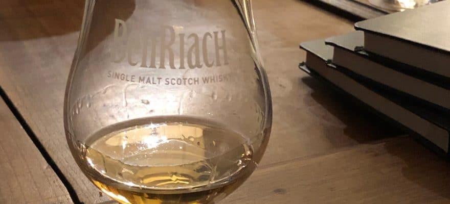 verre-benriach