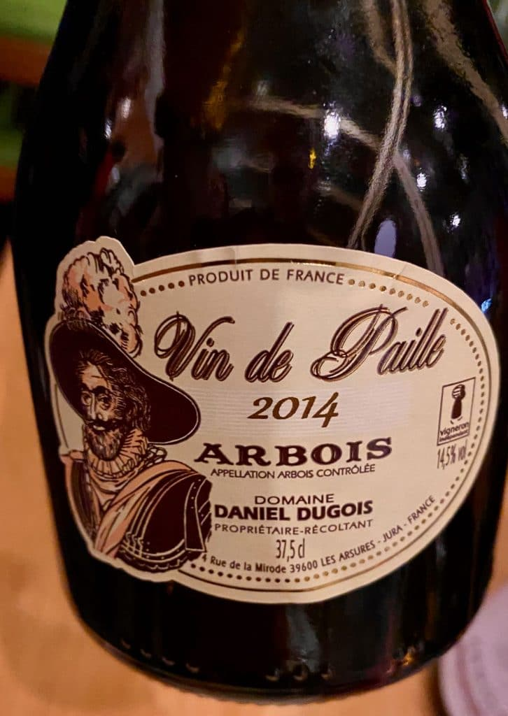 dugois_vin_paille