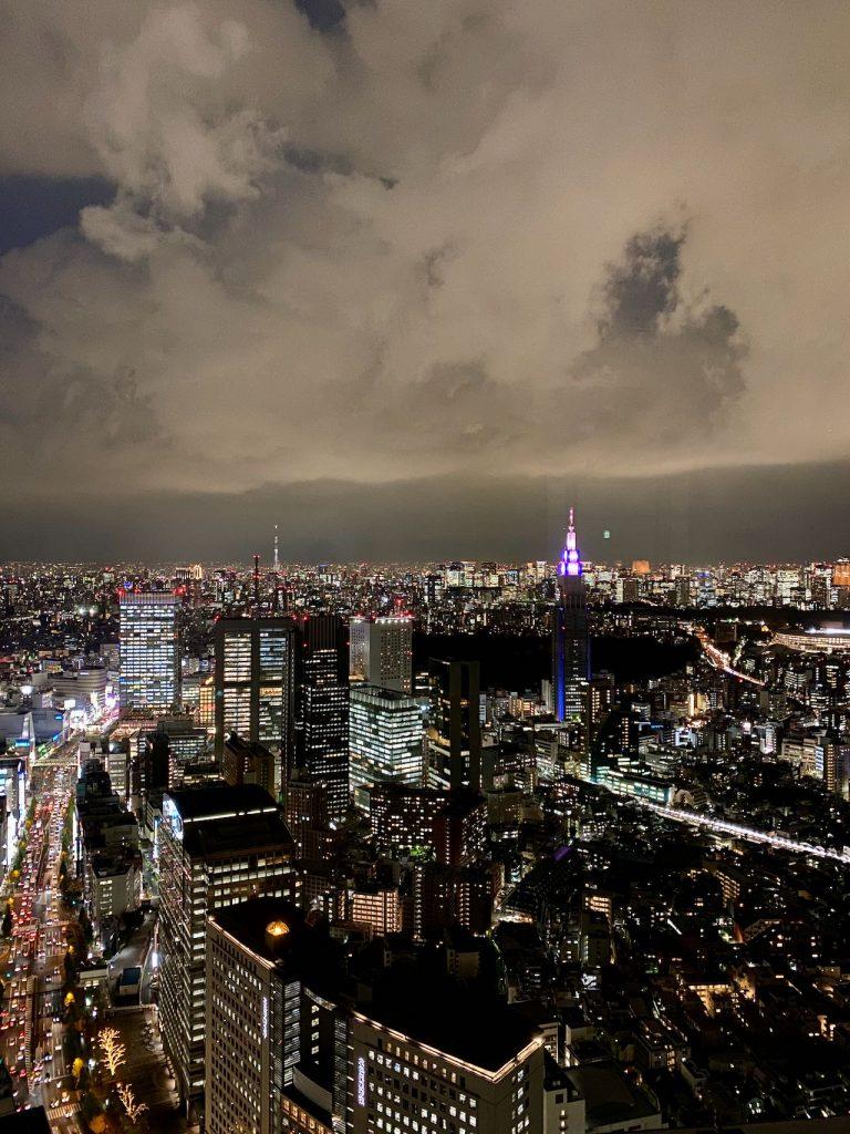park_hyatt_tokyo