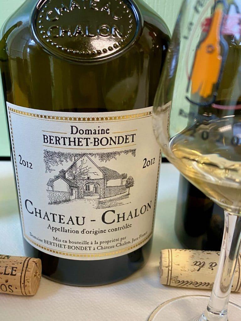 vin_jaune_berthet