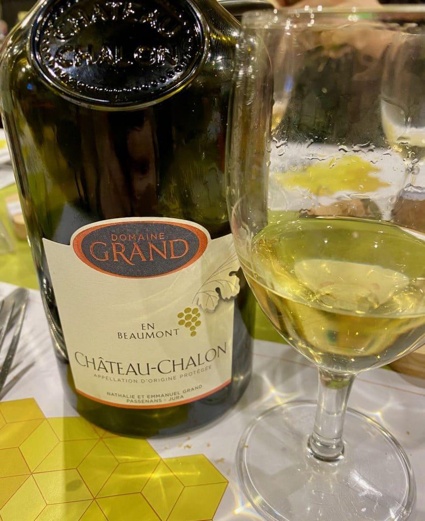 vin_jaune_grand