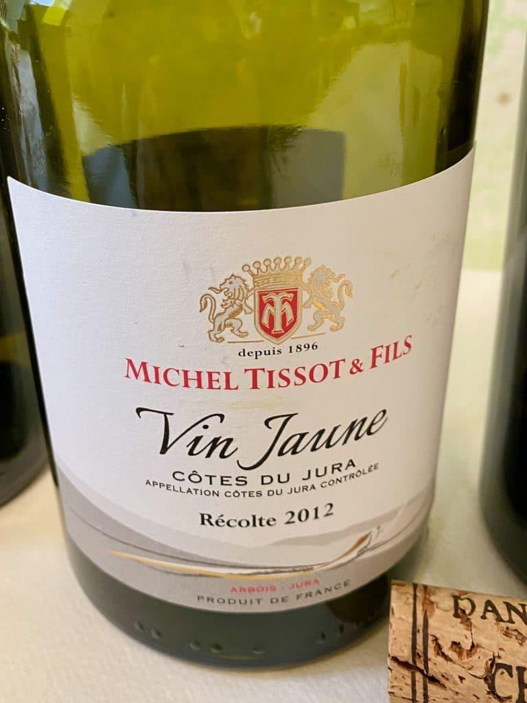 vin_jaune_michel_tissot