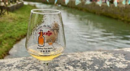 vin_jaune_percee