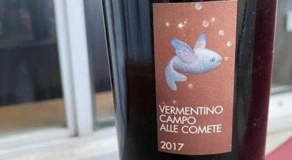 Campo_alle_comete_vermentino