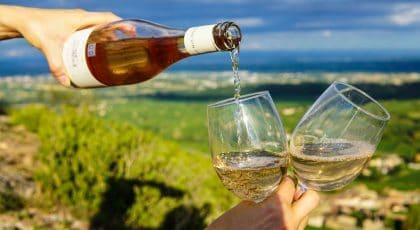 service-vin-blanc-frais